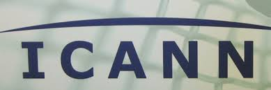Ignore Those ICANN Emails? I Would Think Twice…