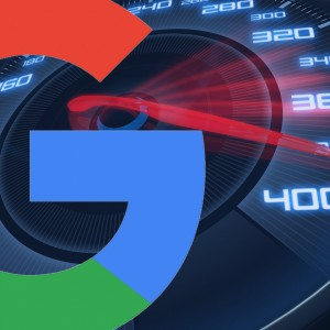 Search Giant Google Announces Launch Of AMP